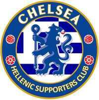 chelsea_hellenic_fans_club