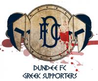 dundeefc_gr_fans