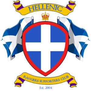 hellenic_rangers_-__supporters_club