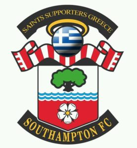 saints_gr_fans-club