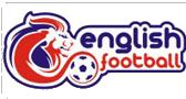 Englishfootball  | Αθλητικά νέα | Ειδήσεις | Premier league